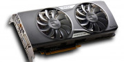 msi geforce gtx  ti armor g oc review evga nvidia