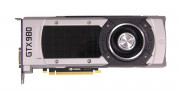 msi geforce gtx  ti armor g oc review nvidia press image