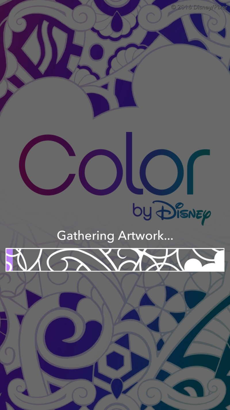 color-by-disney-splash-screen_0.jpg?itok