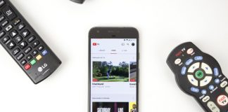 YouTube TV review: can you finally cut your cable?