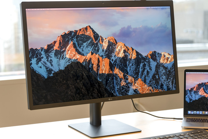 lg  md kab ultrafine k review monitor fulloffset