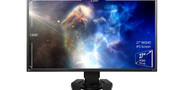 lg  md kab ultrafine k review eizo foris fs gaming monitor