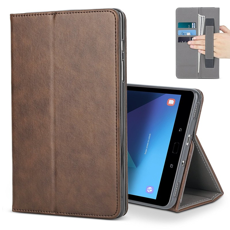galaxy-tab-s3-leather-case-press.jpg?ito