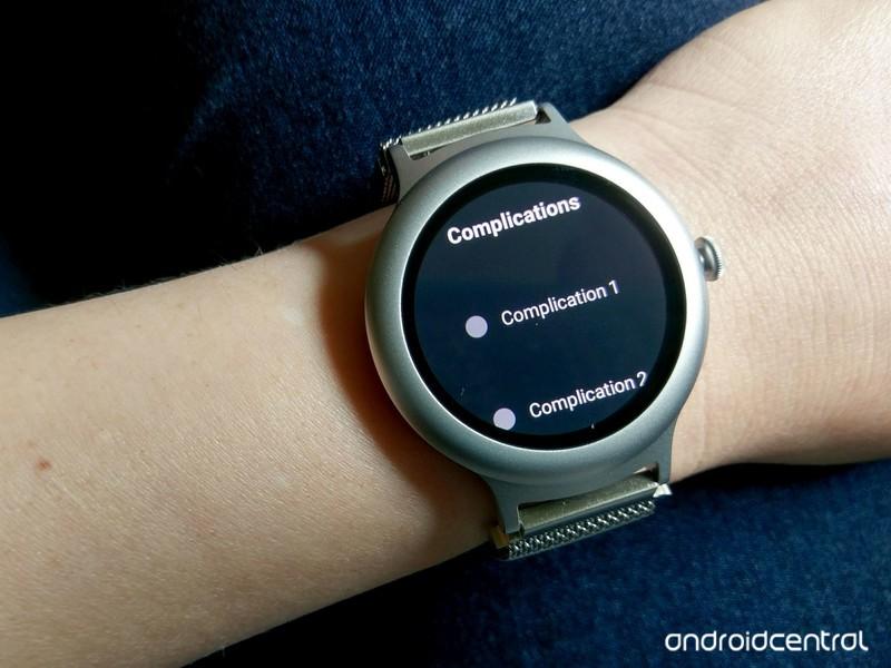 complications-menu-watchfacer.jpg?itok=X