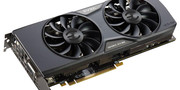 asus strix radeon rx  oc gb review nvidia geforce gtx