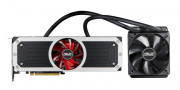 asus strix radeon rx  oc gb review sus r x
