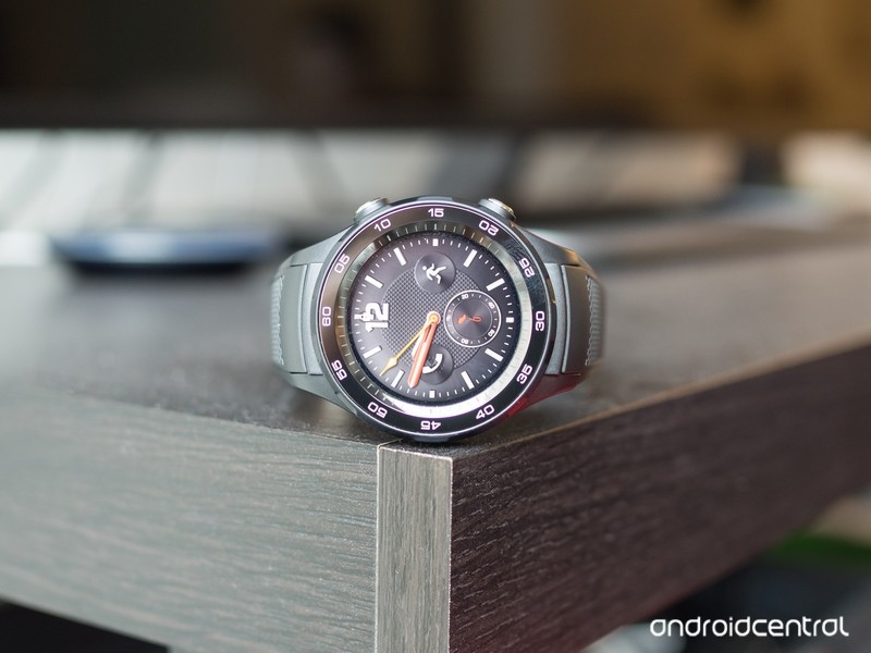 huawei-watch-2-side-front-on.jpg?itok=LS