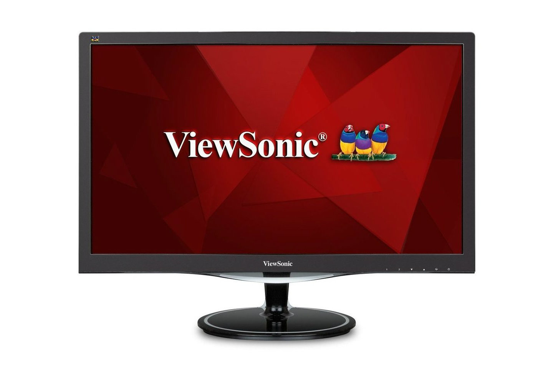 Viewsonic monitor