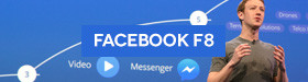 facebook-f8-wallpaper-topic-banner-280x7