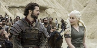 HBO Go makes it easier to binge watch on your phone