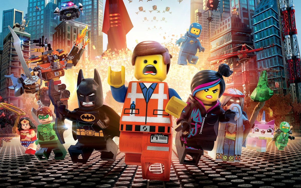 The+Lego+Movie+-+Warner+Bros.jpg