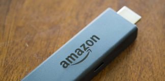 Amazon's Fire TV Stick is finally available in India for ₹3,999