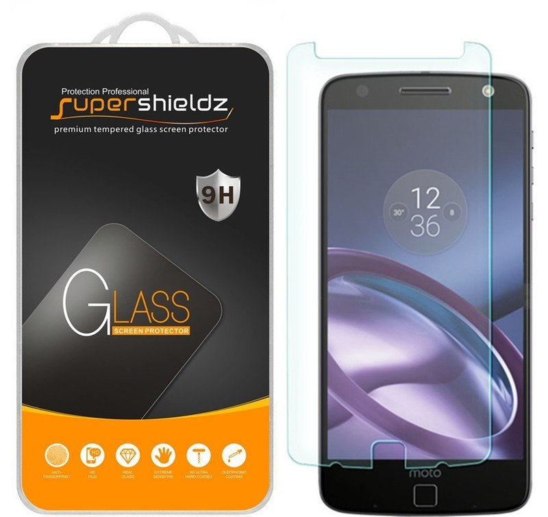 supershieldz-screen-protector-moto-z.jpg