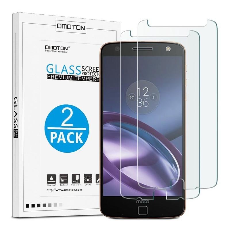 omoton-screen-protector-moto-z.jpg?itok=
