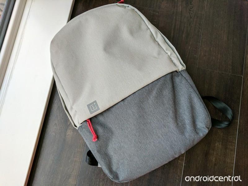 oneplus-backpack.jpg?itok=31wWDaip