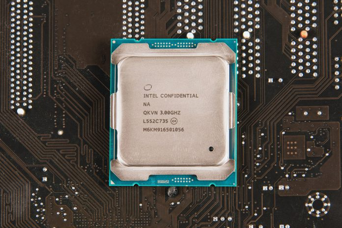 Intel's Core i7 is tempting, but you probably only need a Core i5