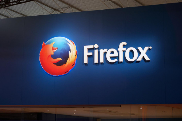 Firefox 53 adds Quantum Compositor for a more stable