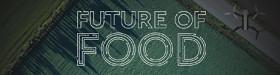 future-of-food-topic-banner-280x75.jpg