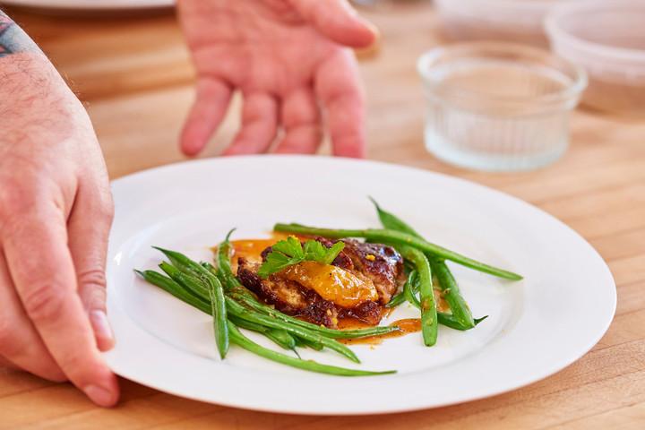the future of food meat alternatives mephismeatspress
