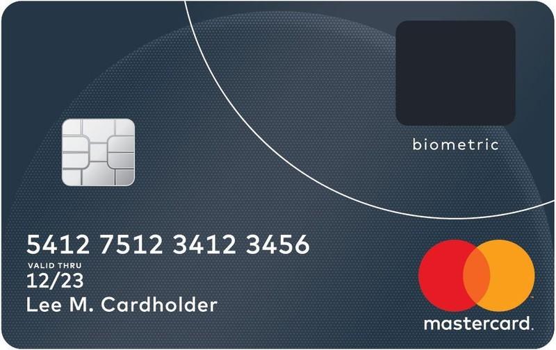 mastercard-biometric-card.jpg?itok=kdYgK