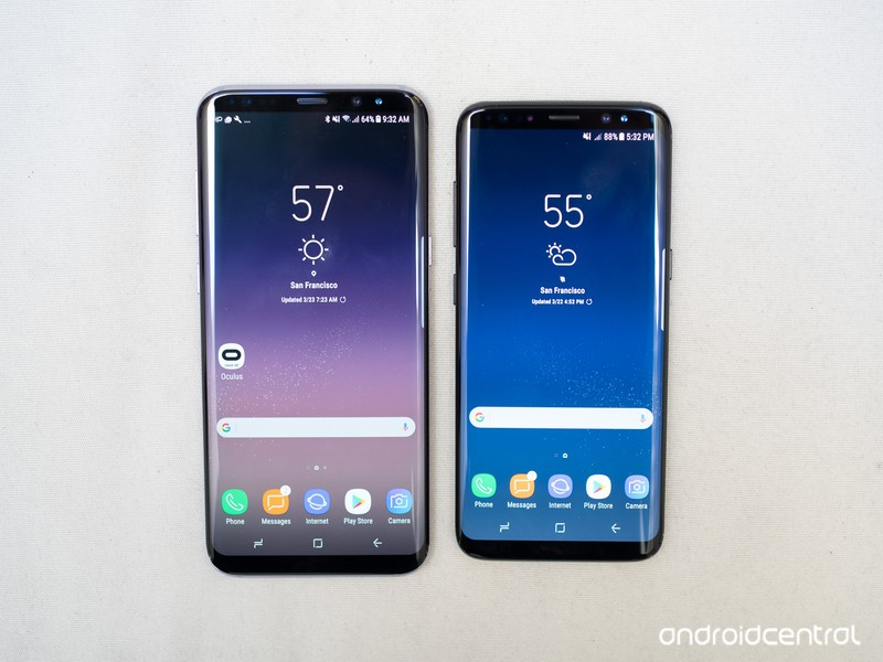 galaxy-s8-s8-plus-together-5.jpg?itok=_a
