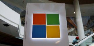 Windows 10's biannual update schedule starts in September