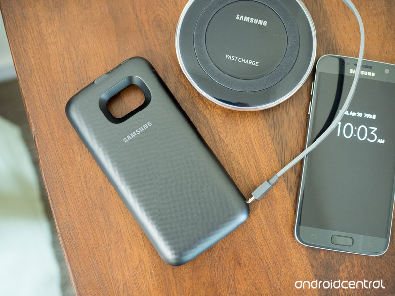 galaxy-s7-wireless-charging-battery-pack