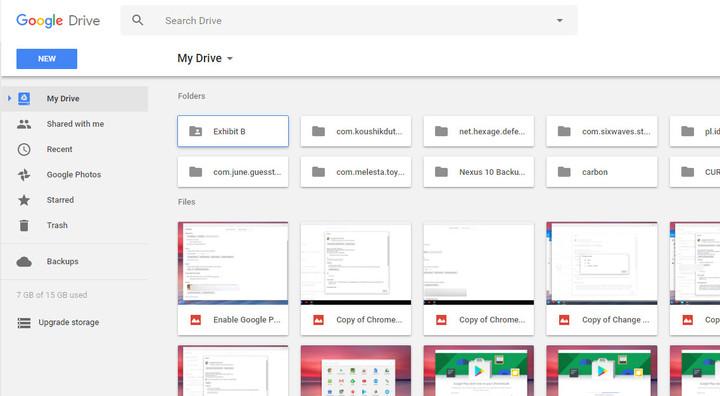 google-drive-screen-2-720x720.jpg