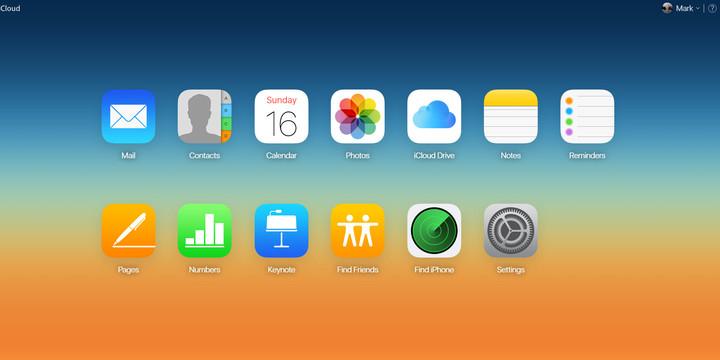 icloud-screen-720x720.jpg