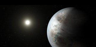 Kickstarter campaign wants your help in finding aliens on nearby exoplanets