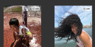 More Live Photos will be in more places following Apple's release of the API