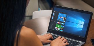 Microsoft 'Cloudbook' minimum specs appear comparable to Chromebook's