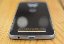Lenovo Moto Z2 Play: News and rumors