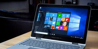 This leak shows Microsoft finally plans to take on Chromebooks