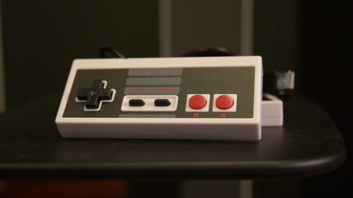 how to build your own nes classic from a rasberry pi raspberry nintendo emulator