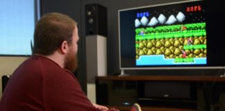 Missed out on the NES Classic? Don't worry, building one is easier than you think