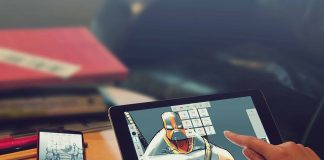 95 awesome Android apps that will transform your tired tablet