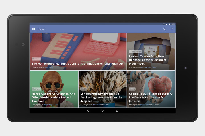 news360-tablet