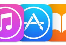Apple to Reduce Affiliate Program Commission Rate to 2.5% for Apps Next Week