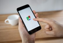 Google Maps business reviews now automatically speak your language
