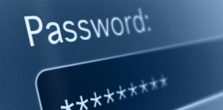 Keep your login information under lock and key with best password managers