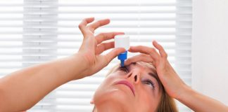 Could eye drops be a potential cure for jet lag? Perhaps in the near future