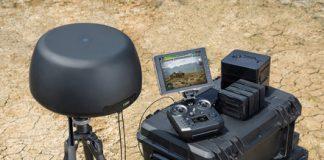 New controller lets DJI drone users configure custom flight settings