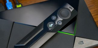 You can stream 4K from Google Play Movies on the Nvidia Shield TV
