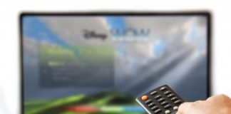 TV calibration 101: How to tune up the picture of your new TV