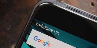 Vodafone's failed TV ambitions are costing it dearly