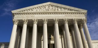 Supreme Court declines to hear Oracle's copyright case against Google