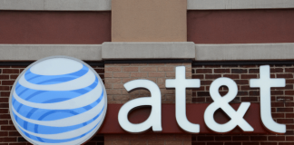 AT&T's '5G Evolution' is a step on the true 5G path, but there is a ways to go