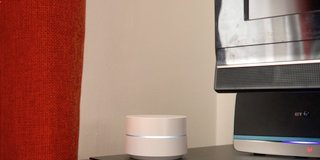 Google Wifi review: Whole home internet coverage done right
