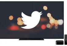 Twitter Working on 24/7 Live Streaming Network of TV Shows to Rival Current News Outlets